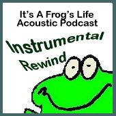 instrumental rewind logo